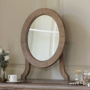 Antibes-Dressing-Table-Mirror