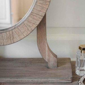 Antibes-Dressing-Table-Mirror-Closeup