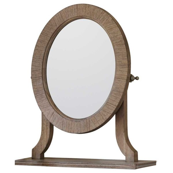Antibes-Dressing-Table-Mirror-Cutout
