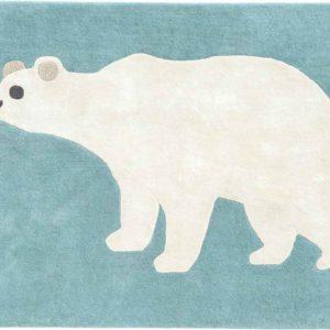 Arctic Bear 1200 x 900.jpg