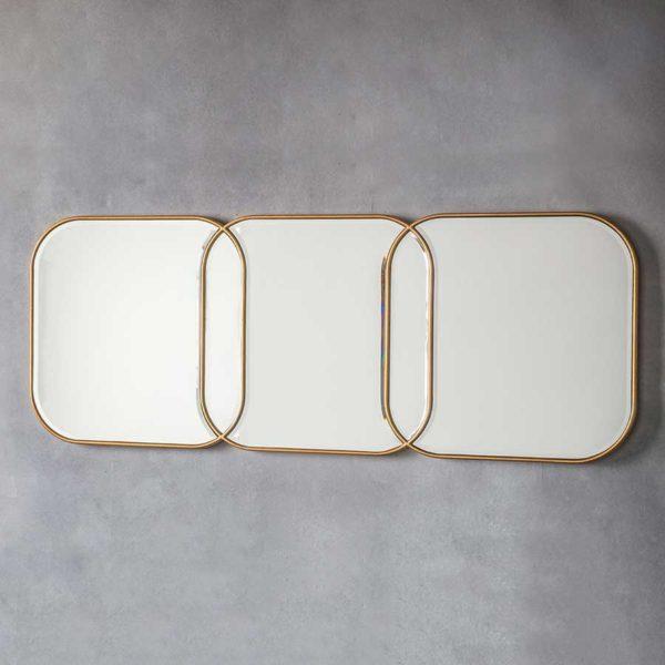 Art-Deco-Mirror