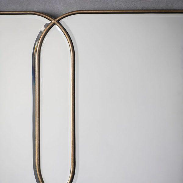 Art-Deco-Mirror-Closeup