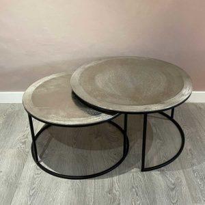 Atlantic-Nest-of-2-coffee-tables-plain