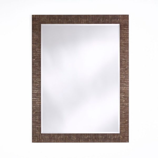 Birch Bronze Mirror Main