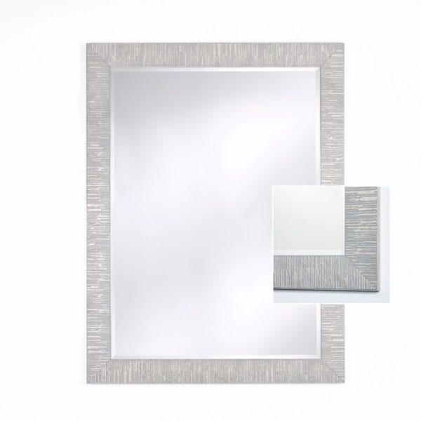 Birch-Silver-Dual