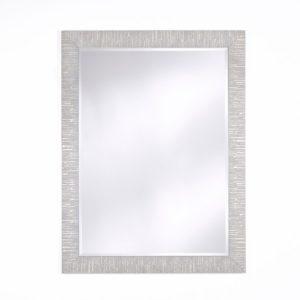 Birch-Silver-Mirror