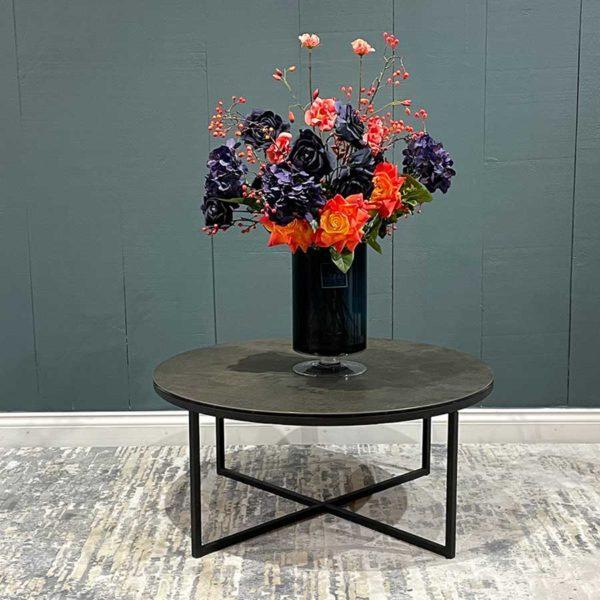 Brooklyn-Ceramic-Coffee-Table