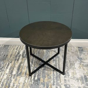Brooklyn-Ceramic-Side-Table