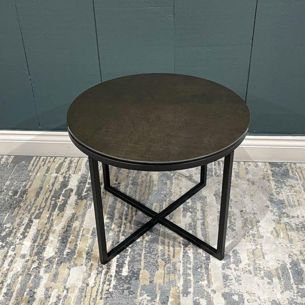 Brooklyn-Ceramic-Side-Table