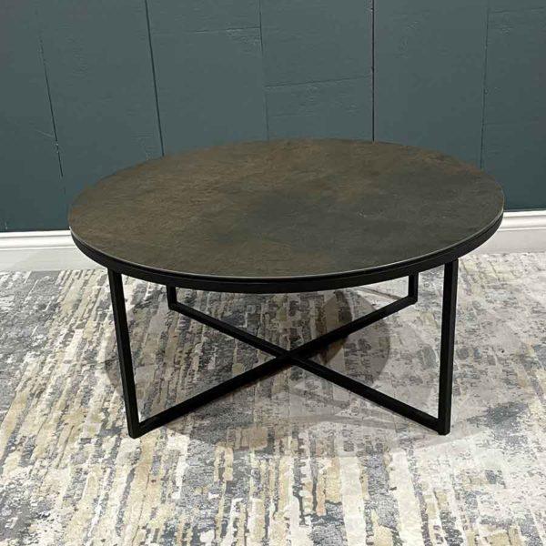 Brooklyn-Cermaic-Coffee-Table-Plain