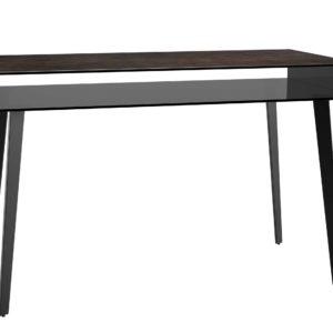 Delaware-Desk