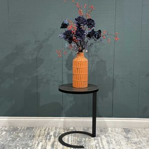 Ellipse-Ceramic-Side-Table