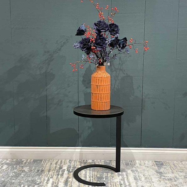 Ellipse-Ceramic-Side-Table