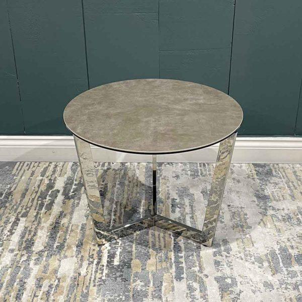 Hamilton-Ceramic-Side-Table