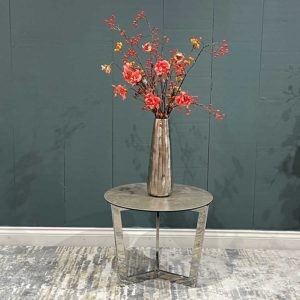 Hamilton Ceramic Side Table