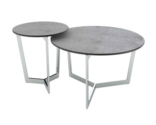 Hamilton-Silver-Ceramics