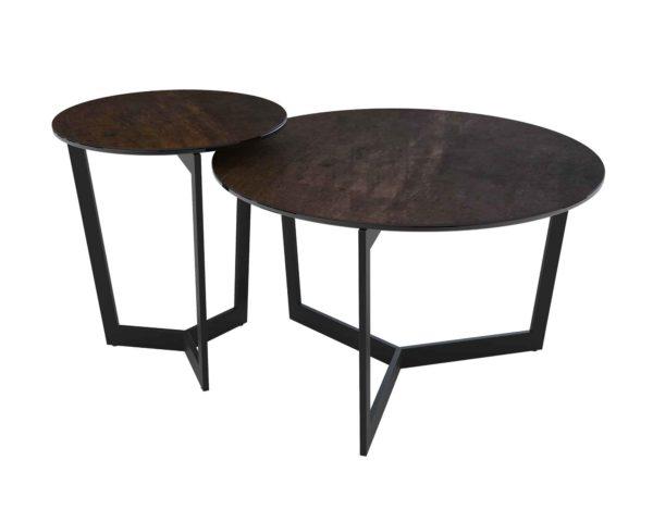 Hamilton-Steel-Ceramics