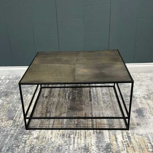 Hudson-Bronzed-Coffee-Table-Plain