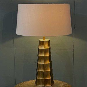 Hudson Lamp