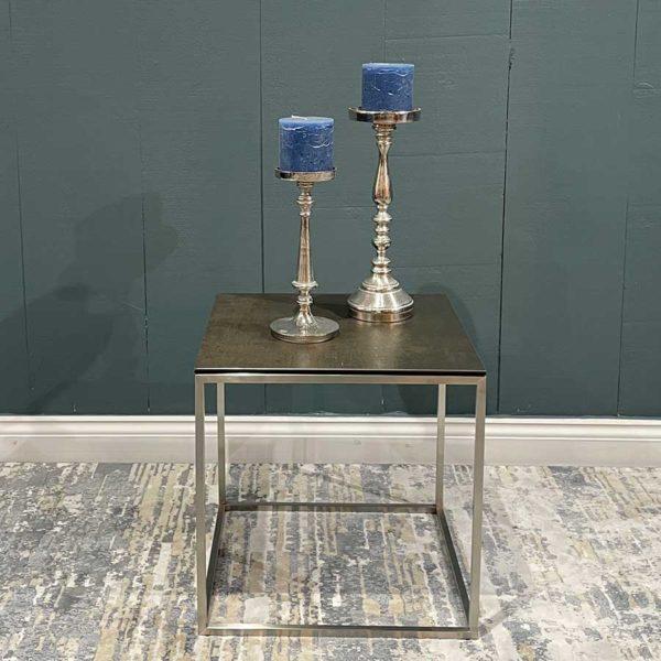 Juno-Ceramic-Side-Table