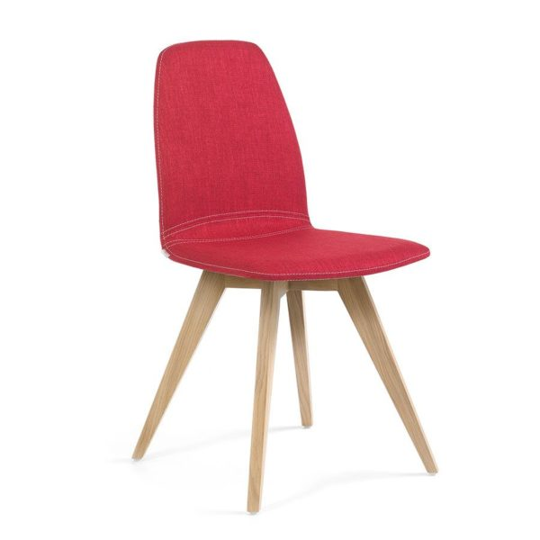 Mood 11 Dining Chair