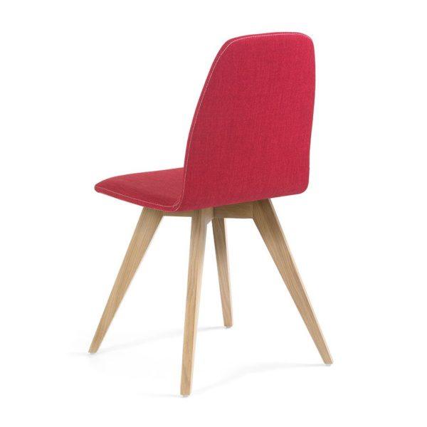 Mood-Dining-Chair-Rear