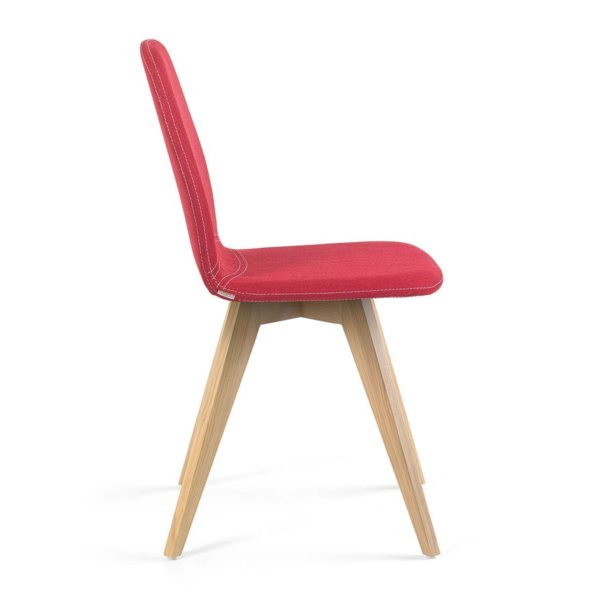 Mood-Dining-Chair-Side