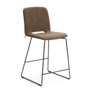 Pamp-Counter-Stool