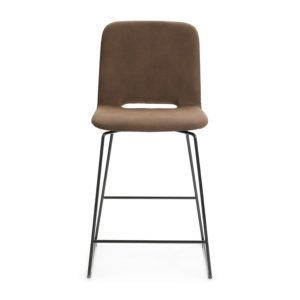 Pamp-Counter-Stool-Front
