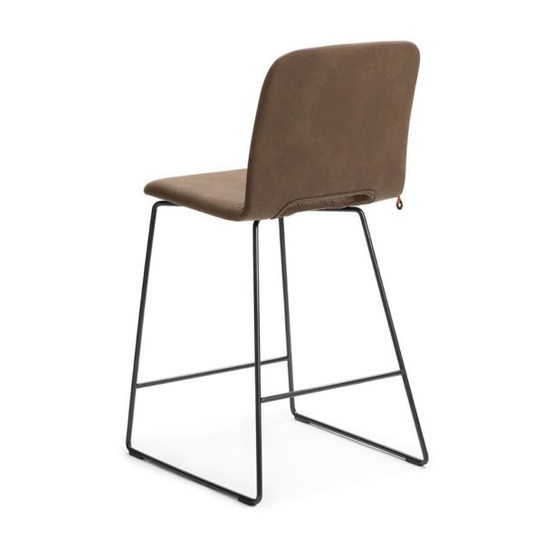 Pamp-Counter-Stool-Rear