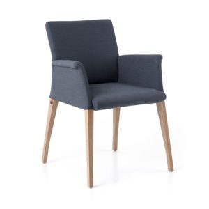 Pure-Classic-Dining-Armchair