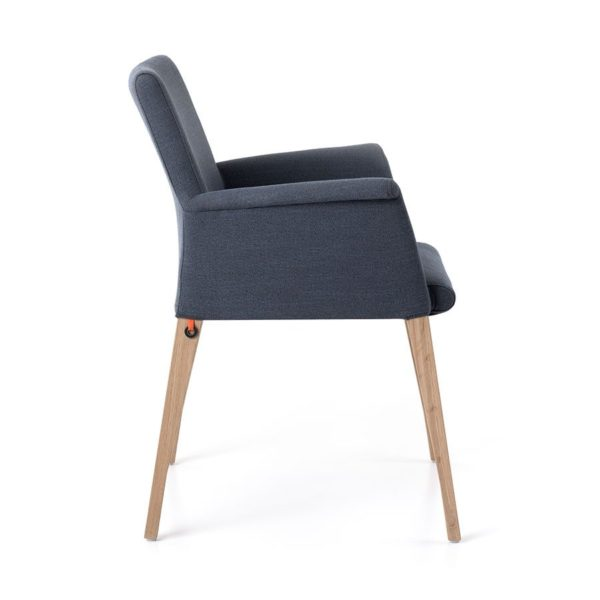 Pure-Classic-Dining-Armchair-Side
