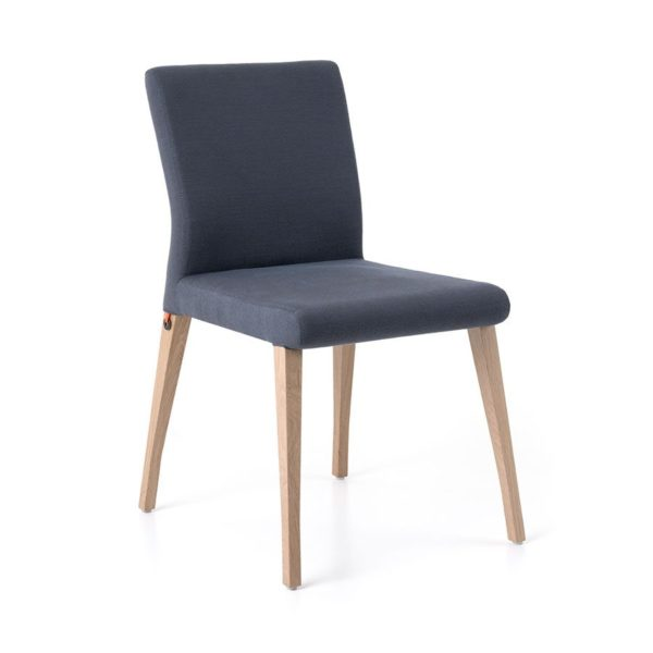 Pure Classic Dining Chair