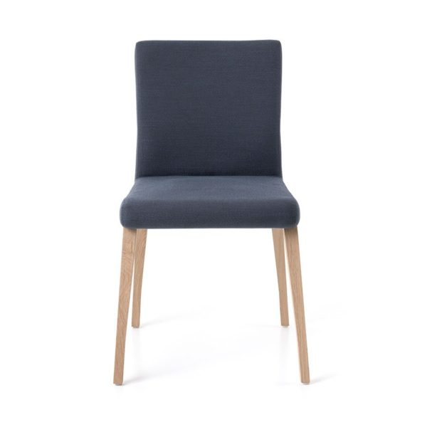 Pure Classic Dining Chair Front