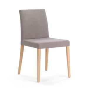 Slim-Dining-Chair