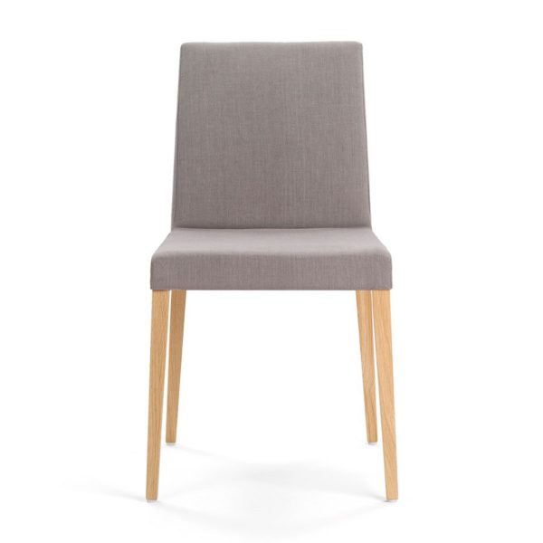 Slim-Dining-Chair-Front