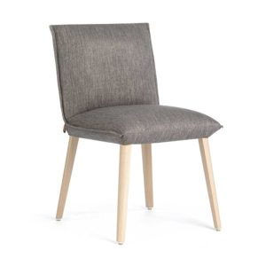 Soft-and-Soda-Dining-Chair