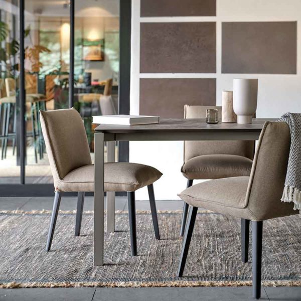 Soft-and-Soda-Dining-Chair-Lifestyle-1