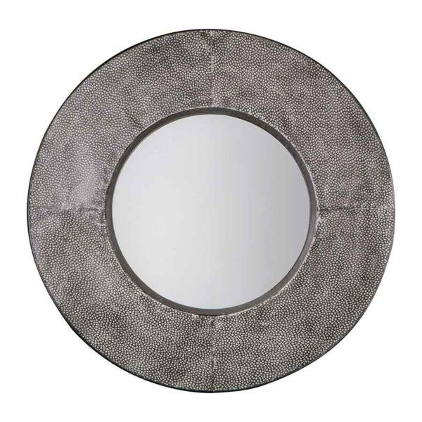 Togo-Industrial-Mirror-Closeup