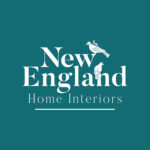 New England Home Interiors square logo