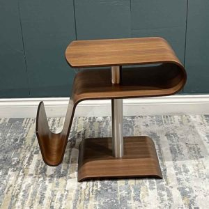 Timeout-Side-Table-Sid