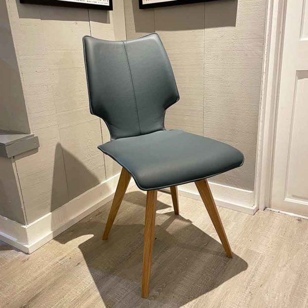 Clip Dining Chair Main Image