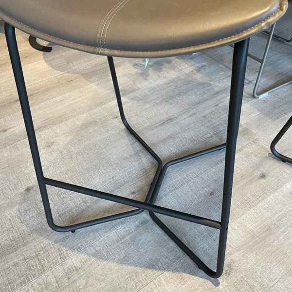 Denver Counter Stool Legs