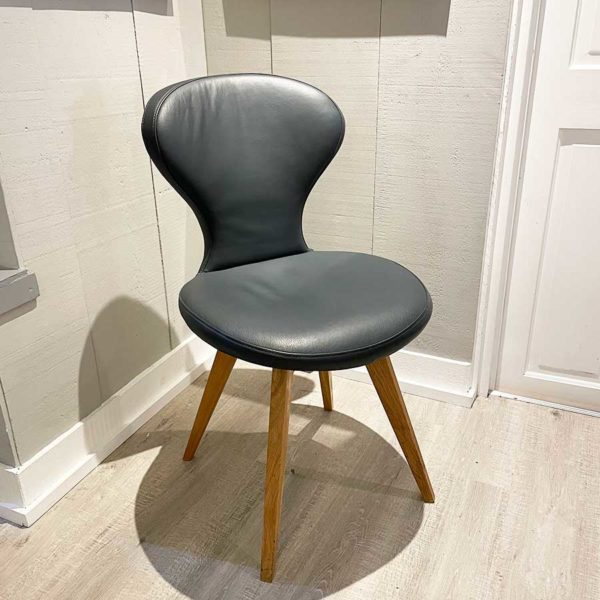 Moon Chair Main