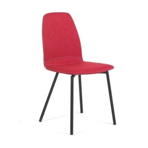 Mood-Dining-Chair-with-MEtal-Legs
