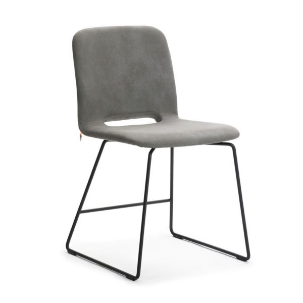 Pamp-Dining-Chair