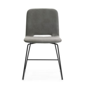 Pamp-Dining-Chair-Front