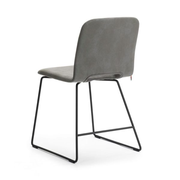 Pamp-Dining-Chair-Rear