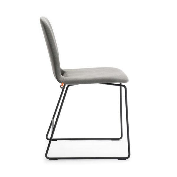 Pamp-Dining-Chair-Side