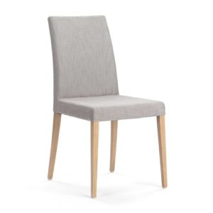 Slim-High-Back-Dining-Chair